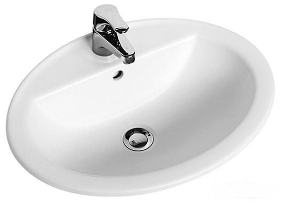 Дизайн ванны раковина