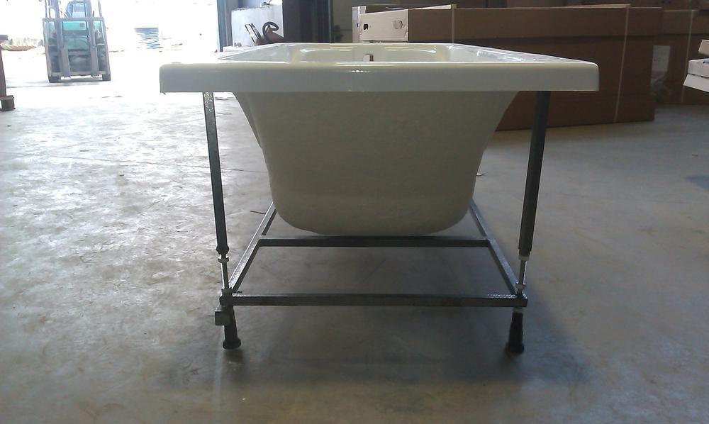 Рама для акриловой ванны